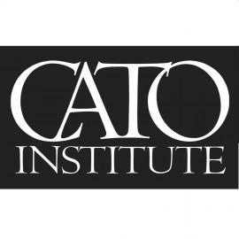 m_52f1624bc450b_cato_institute
